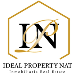 ideal property nat real estate property sales and rentals torremolinos calahonda